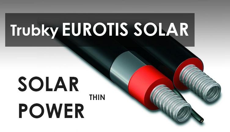 eurotis-solar